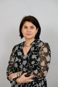 mihaela-stefan-mt