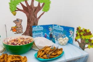 FrozenParty-15.11.15-1