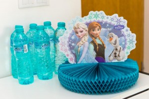 FrozenParty-15.11.15-32