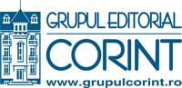 Grup Editorial Corint
