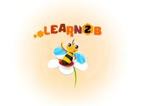 Learn2B