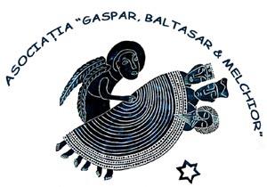 Scoviatia Gaspar, Baltazar & Melchior