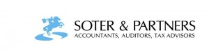 Sotter & Partners