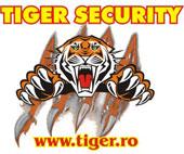 Tiger Security